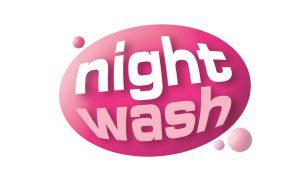 Tolles Nightwash special