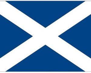Frühschoppen mit Irish Folk und schottischen Dudelsäcken